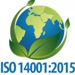ISO14001_small