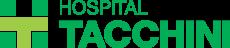 Logo Hosp. Tacchini