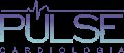 Logo Pulse Cardiologia